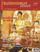buddhismus-aktuell-2005-1