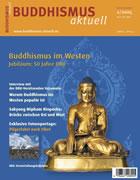 buddhismus-aktuell-2005-2
