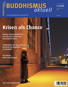 buddhismus-aktuell-2006-1