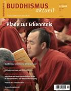 buddhismus-aktuell-2006-2
