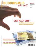 buddhismus-aktuell-2006-4