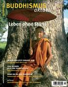 buddhismus-aktuell-2007-2