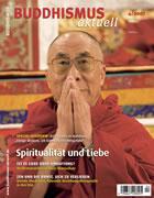 buddhismus-aktuell-2007-4