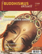 buddhismus-aktuell-2008-1