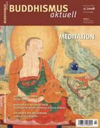 buddhismus-aktuell-2008-2
