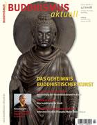 buddhismus-aktuell-2008-4