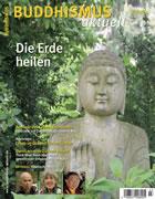 buddhismus-aktuell-2009-3