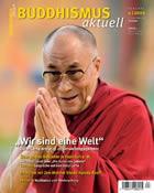 buddhismus-aktuell-2009-4