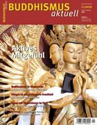 buddhismus-aktuell-2010-1