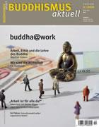 buddhismus-aktuell-2010-2