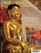 buddhismus-aktuell-2010-3