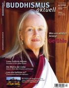 buddhismus-aktuell-2010-4