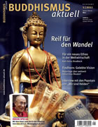buddhismus-aktuell-2011-1