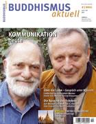 buddhismus-aktuell-2011-2