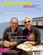 buddhismus-aktuell-2011-3