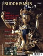 buddhismus-aktuell-2012-1