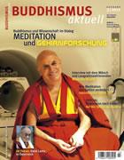 buddhismus-aktuell-2012-3