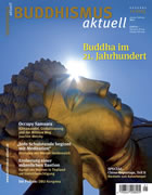 buddhismus-aktuell-2013-1