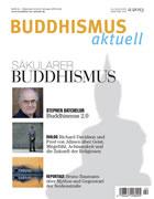 buddhismus-aktuell-2013-2