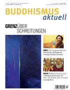 buddhismus-aktuell-2013-3