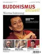 buddhismus-aktuell-2014-1