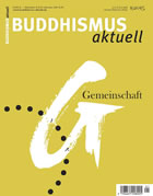 buddhismus-aktuell-2015-1