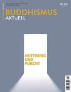 buddhismus-aktuell-2016-2
