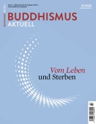 buddhismus-aktuell-2016-3