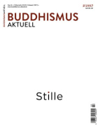 buddhismus-aktuell-2017-2