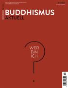 buddhismus-aktuell-2017-3