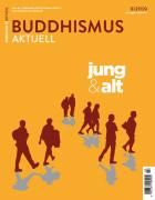 buddhismus-aktuell-2019-3