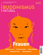 buddhismus-aktuell-2020-1