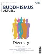 buddhismus-aktuell-2020-2