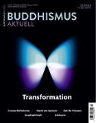 buddhismus-aktuell-2020-3