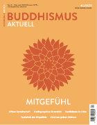 buddhismus-aktuell-2020-4