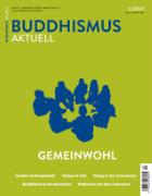 buddhismus-aktuell-2021-1