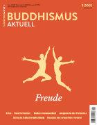buddhismus-aktuell-2021-2