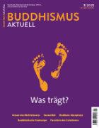 buddhismus-aktuell-2021-3