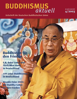 buddhismus-aktuell-4-2003