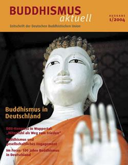 buddhismus-aktuell-1-2004