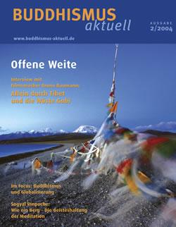 buddhismus-aktuell-2-2004