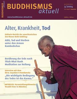 buddhismus-aktuell-3-2004