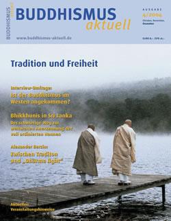 buddhismus-aktuell-4-2004