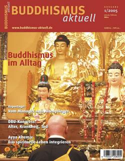 buddhismus-aktuell-1-2005