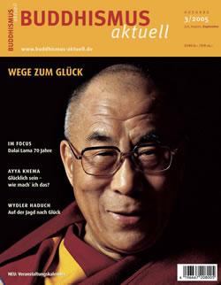 buddhismus-aktuell-3-2005