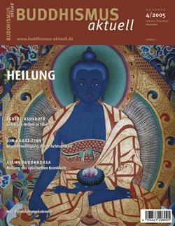 buddhismus-aktuell-4-2005