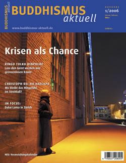 buddhismus-aktuell-1-2006