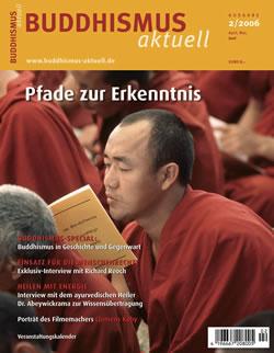 buddhismus-aktuell-2-2006
