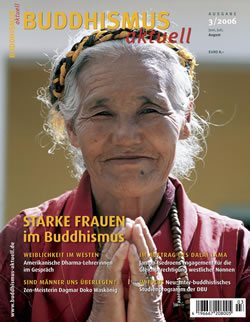 buddhismus-aktuell-3-2006