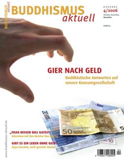 buddhismus-aktuell-4-2006